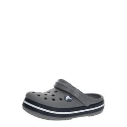 Crocs Pantoffel C12 (29-30)