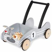 Pinolino Lauflernwagen Kimi