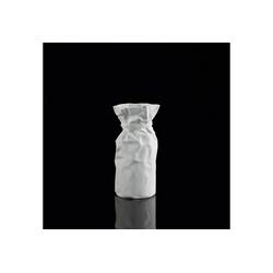 Kaiser Porzellan Tischvase Vase Papyrus 20 cm