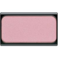 Artdeco Blusher 29 pink blush