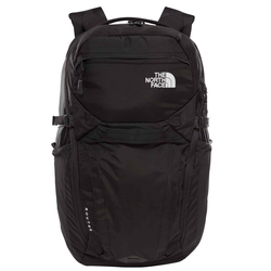 The North Face Rucksack Router black