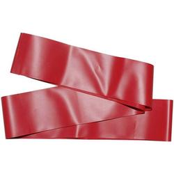 Point 8125500 Felgenband 26 Zoll Rot