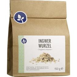 INGWER TEE pur 150 g