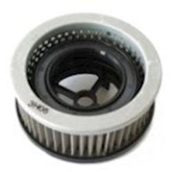 Hydraulikfilter- Landmaschine - STEYR - 9145 (Mot.: STEYR 620.82/83/84 - Leistung: 115/125/145 PS - )