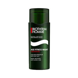 Biotherm Homme Age Fitness Advanced Nuit