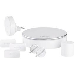 Somfy Funk-Alarmanlagen-Set Home Alarm 2401497