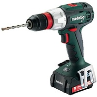 METABO BS 14.4 LT Quick (6.021015.50)