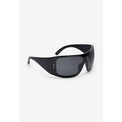 Next Sonnenbrille Polarised Ski Visor-Sonnenbrille