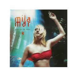 Mila Mar - Picnic On The Moon (Vinyl)