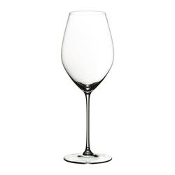 RIEDEL Glas Gläser-Set Veritas Champagne 2er Set, Kristallglas