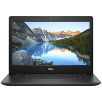 """Dell Inspiron 3480 14"""" i5 1,6GHz 8GB RAM 256GB SSD (RP4RP)"""