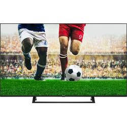 Hisense 50AE7200F LED-Fernseher (126 cm/50 Zoll, 4K Ultra HD, Smart-TV)