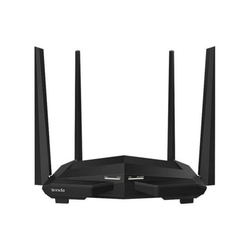 Tenda Tenda WL-Router AC6 WLAN-Router