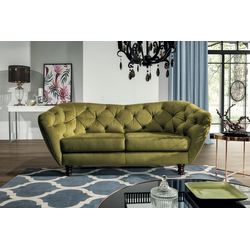 Sofa dwuosobowa Maroko