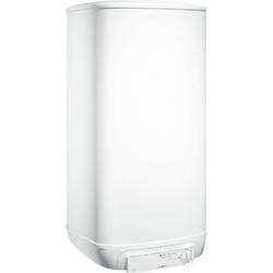 BOSCH Wandspeicher TR5500T 80EB, (max85°C) (1-St)