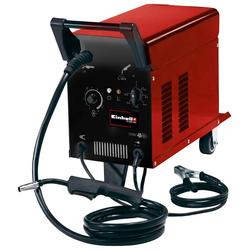 Einhell Schutzgasschweißgerät TC-GW 150, 25 - 120 A