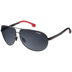 Carrera Eyewear Sonnenbrille CARRERA 8023/S grau