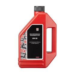 RockShox Suspension Öl Pike Für Federgabeln, 0W-30