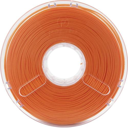 Polymaker 70108 PolyFlex Filament PLA flexibel 1.75mm 750g Orange PolyFlex 1St.