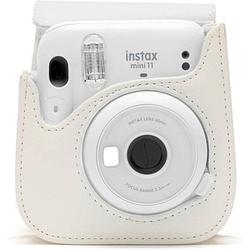 FUJIFILM Kameratasche instax mini 11 weiß