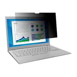 3M   Display-Blickschutzfolie für Notebooks mit 33,78 cm (13,3 Zoll)