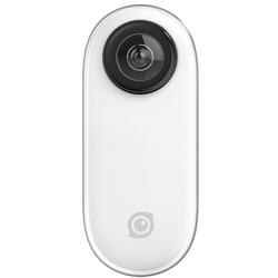 INSTA360 Go Actioncam