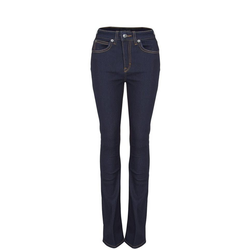 Drykorn Skinny-fit-Jeans Drykorn
