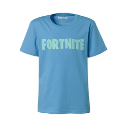 Fortnite T-Shirt Fortnite T-Shirt für Jungen 164