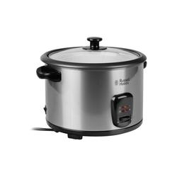 RUSSELL HOBBS Reiskocher Cook@Home Reiskocher 19750-56
