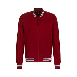 Replay Bomberjacke L