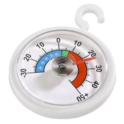 Xavax 00111309 Kühl-/Gefrierschrank-Thermometer