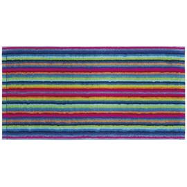 "CAWÖ Life Style Streifen Mode"", gestreift, 30x50, mehrfarbig dunkel,"