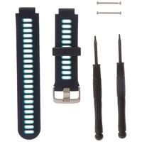 Garmin Ersatzarmband für Forerunner 735XT dunkelblau