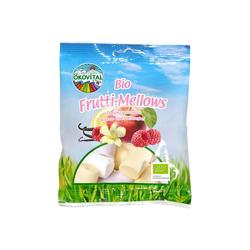 Bio-Marshmellows