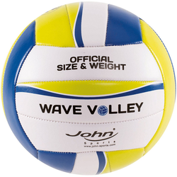 JOHN Volleyball Volleyball Wave Gr. 4