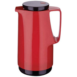 Rotpunkt Maxima 760, crazy red Thermokanne Rot 1000ml 760-11-00-0