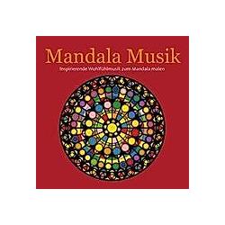 Mandala Musik