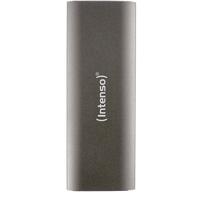 Intenso Professional 500 GB USB 3.1