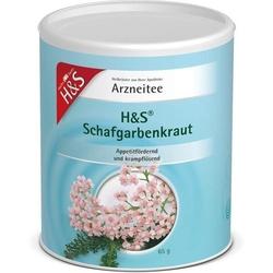 H&S Schafgarbenkraut lose 65 g