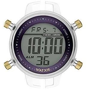 WATXANDCO Uhrenbox RWA1068