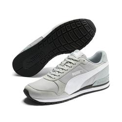 Puma ST Runner v2 NL Herren Sneaker  (Grau)