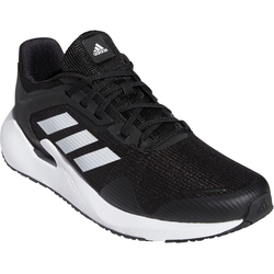 adidas Performance Sneaker ALPHATORSION M schwarz Laufschuhe Herren Sportschuhe Unisex