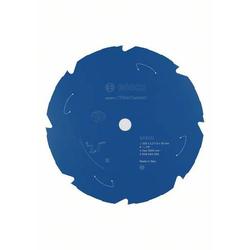 Bosch Kreissägeblatt , 305x2,2/1,6x30