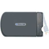 Freecom Tough Drive 1TB USB 3.0 (56057)