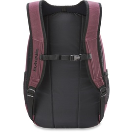 DAKINE Campus 33l Plum Shadow