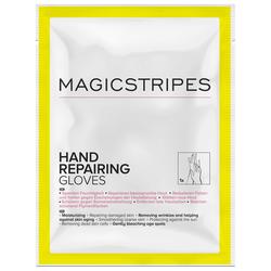 MAGICSTRIPES Hand Repairing Gloves Handmaske