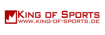king-of-sports.de