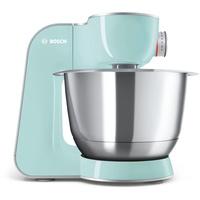 Bosch MUM 5 CreationLine MUM58020 mint turquoise