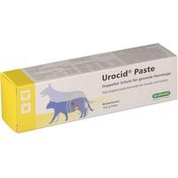 cp-pharma Urocid Paste 100 g