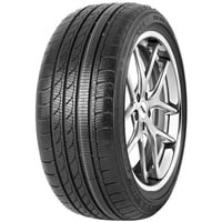 Tracmax Ice-Plus S210 205/50 R17 93V